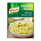 Knorr Pasta & Sauce Alfredo 125g