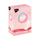PnP Bodysure Pantyliners Unscent 50ea