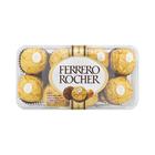 Ferrero Rocher Chocolates 200g