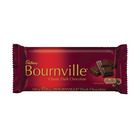 Cadbury Slab Bournville 150g