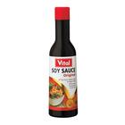 Vital Soya Sauce 250ml