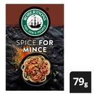 Robertsons Spice For Mince Refill 79g