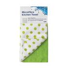 PnP Kitchen Towel Set Dots 2ea