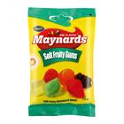 Maynards Sweets Soft Fruity Gums 75g