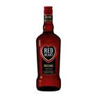 Red Heart Original Caribbean Rum 750ml