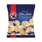 Bakers Blue Label Mini Mari 40g