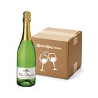 Kleine Draken Vin Doux 750ml x 6