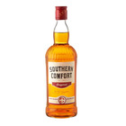 Southern Comfort Liqueur 750ml
