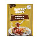 PnP Instant Roast Meat Gravy 40g