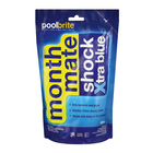 Poolbrite Month Mate Shock Xtra Blue