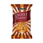 Diddle Daddle Glazed Caramel Cluster Popcorn 150g