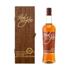 PAUL JOHN NIRVANA SINGLE MALT 750ML