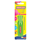Penflex Green Highlighter 1ea
