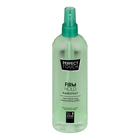 Perfect Touch Firm Hold Hair Spray 350ml