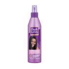 Dark&lovely Oil Moisturiser Hair Spray 250 ML