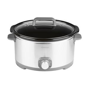 Kenwood Slow Cooker  6.5l  CP657
