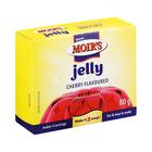 Moir's Cherry Jelly 80g