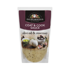 Ina Paarman's Olive Oil & Rosemary Cook & Coat Sauce 200ml