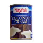 Mayfair Cream Coconut 400ml