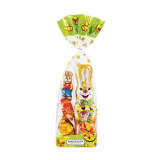 Riegelein Assorted Easter Bag 100g