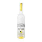 Belvedere Citrus Vodka 750ml