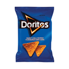 Simba Doritos Sweet Chilli 150g