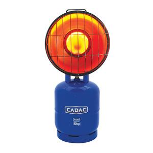 Cadac Safire Heater 900