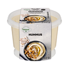 PnP Traditional Hummus 250g