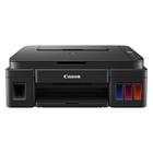 Canon 3 in 1 Printer G2411