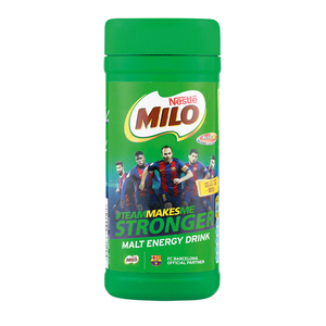 Nestle Milo Drink 250g