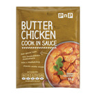 PNP BUTTER CHICKEN SAUCE 55GR