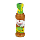 Nando's Peri Peri Lemon And H erb Sauce 125ml