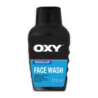Oxy Regular Face Wash 375 ML