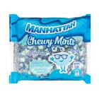 Manhattan Chewy Mints Spearmint Flav 1kg