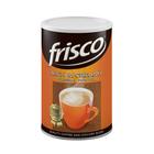 Frisco Instant Coffee 750g