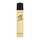 Lentheric I Love Vanilla Perfume Body Spray 90ml