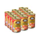 All Gold Tomato & Onion Mix 410g x 12