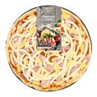 PnP Large Hawaiian Pizza 480g