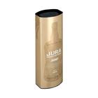 Jura Journey Single Malt Scotch Whisky 750ml