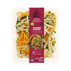 PnP Julienne Stir-Fry Vegetables 600g