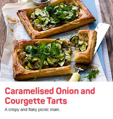 PnP-Summer-Recipe-Vegetarian-Caramalised-Onion-Courgette-Tarts-2018.jpg