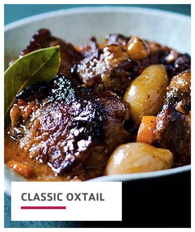 Classic-Oxtail.jpg