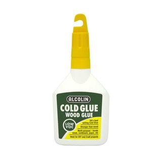 Alcolin Cold Glue 125 ML