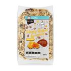 Pnp Honey Granola Gluten free 350g
