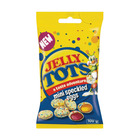 Jelly Tots Mini Speckled Eggs 100g