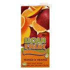 Liqui-Fruit Mango & Orange Juice 1l x 12