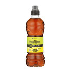 Manhattan Lemon Iced Tea 500ml