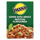 Imana Mutton Super Soya Mince 200g