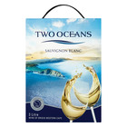 Two Oceans Sauvignon Blanc 3l