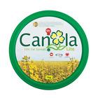 Blossom Canola Lite Spread 1kg